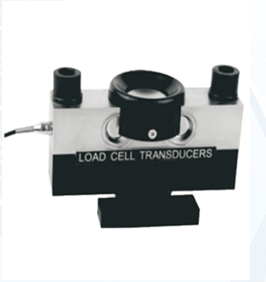 QS-AX30T模拟传感器