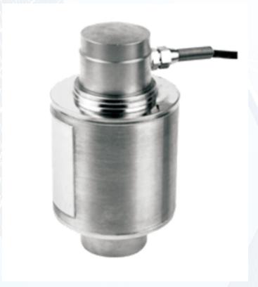 ZSFY柱式传感器