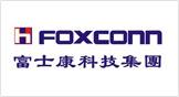 foxcom